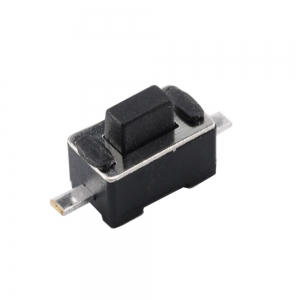 smd tact switch