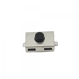 smd momentary tact switches