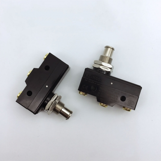 d45x micro switch limit keyboard switch