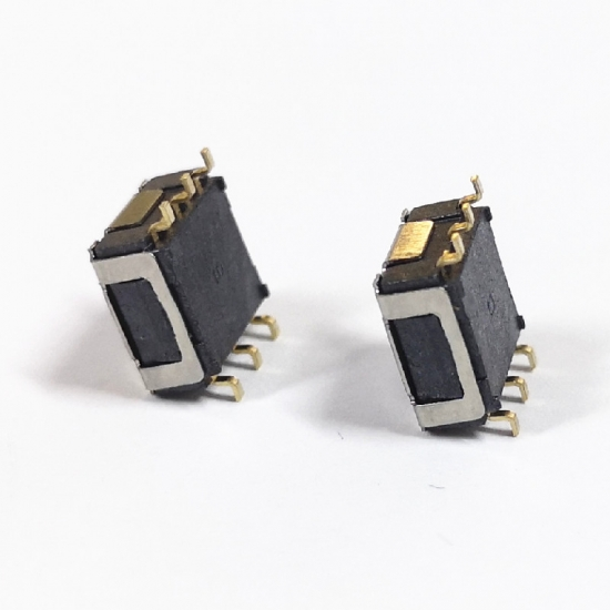 16 position dip switch